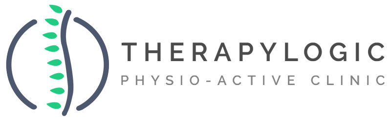 Therapy Logic logo
